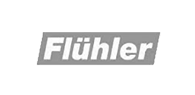 Fluehler